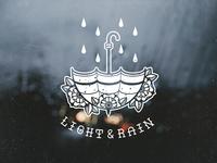Light and Rain