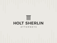 Attorney Logo 2