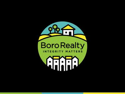 Boro Realty