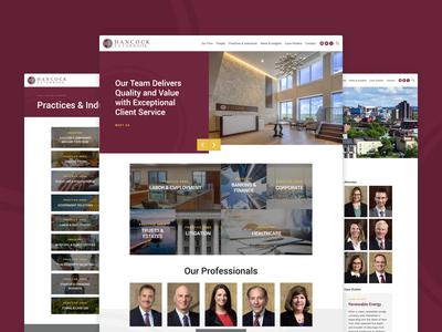 Law Site