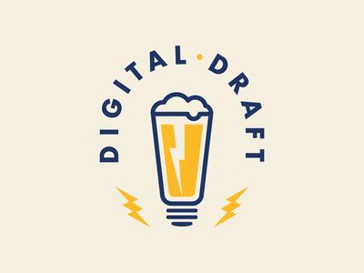 Digital Draft