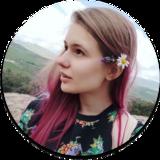 Alisa Wonder