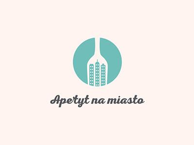 Apetyt Na Miasto city food