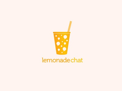Lemonade Chat chat lemonade
