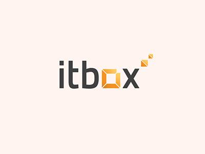 Itbox
