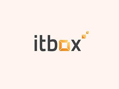 Itbox computers box it