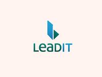 Leadit
