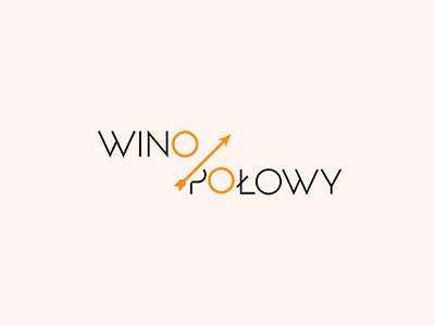 Winopolowy half wine
