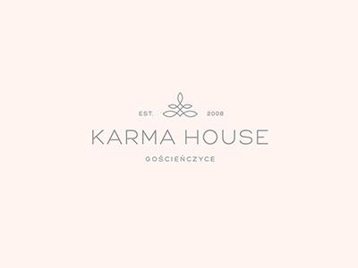 Karma House hotel karma