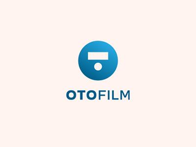 Oto Film production film