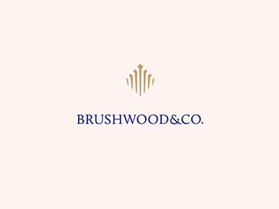 Brushwood Co
