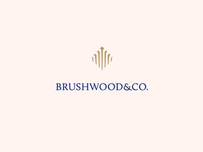 Brushwood Co estate real