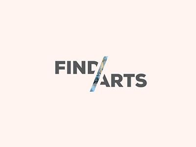 Find Arts art