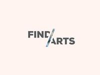 Find Arts