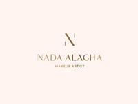 Nada Alagha
