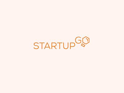 StartupGo balloon startup