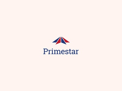 Primestar estate real