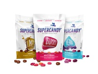 Supercandy 3.5oz Packs