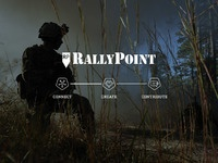 Rp homefeed redesign