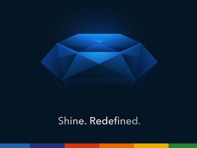 Shine sketch design interface ux ui icon vector bitmap symbols are awesome