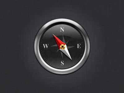 Safari mac icon safari browser compass portugal great sailors