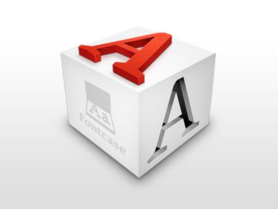 Fontcase Plugins fontcase plugins puzzle plug red cube