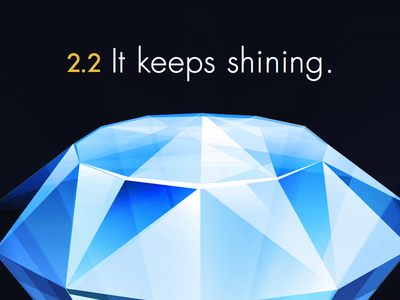 Sketch 2.2 sketch diamond futura blog