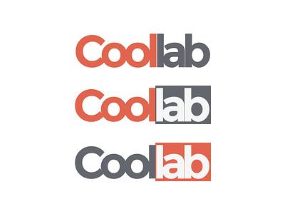 CoolLab Logo logo