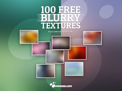 100 Free Blurry Textures free blur wallpaper