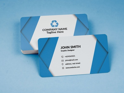 https://www.behance.net/gallery/112591589/Business-card-design logodesign business card design photoshop