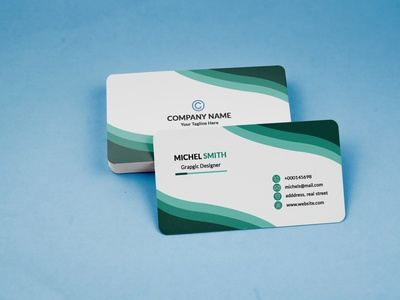 Business card design graphic design business card design photoshop