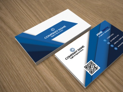 Business card design grapgic design business card design photoshop