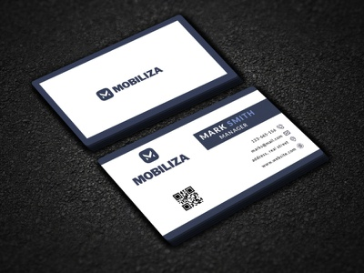business card design graphicdesign design logo graphic design photoshop