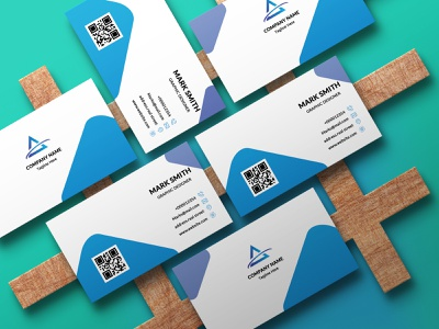 business card design vector ux flyer design logodesign logo graphic design business card design photoshop