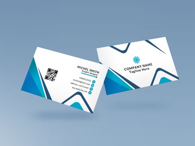 Business card business card design logodesign graphic design photoshop