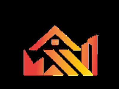 logo design illustrator company logo graphic design logodesign
