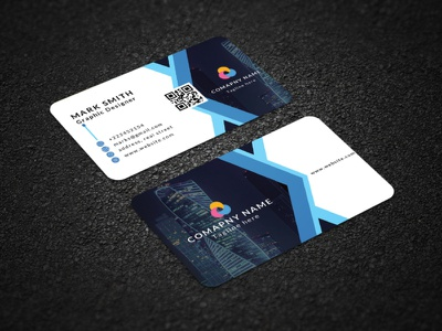 Business card design | Creative Design | Visiting Card artwork photo creative illustration luxury designer nature picoftheday artist beautiful interior design design graphic logo logodesign business card design photoshop