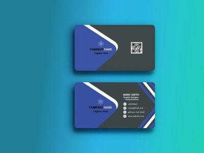 business card design branding photoshop abode photoshop business card template logodesign logo business creative design businesscard graphicdesign