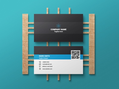 Business card design branding abode photoshop logodesign design graphic design business card design photoshop