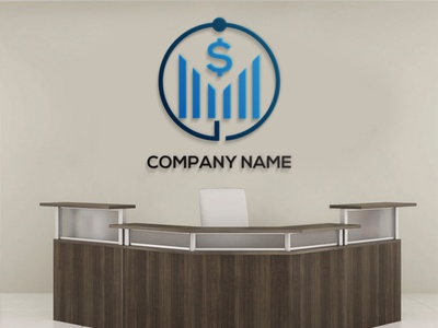 Company logo mp3 99logo corporate logo creative logo company logo abode illustrator design logo logodesign graphicdesign