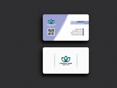 Business card design creative businesscard creative logo creative design mp company logo design business card design graphic design photoshop