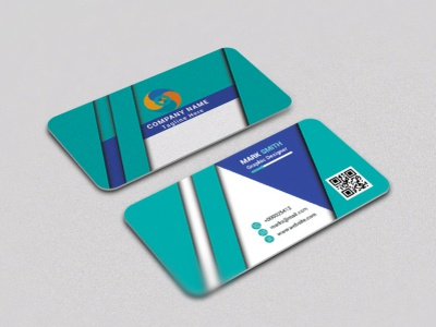 Business card Design creative design creative businesscard creative logo company logo design business card design graphic design photoshop