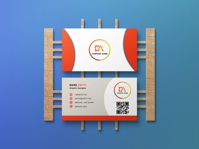 Business card Design design mp creative logo creative design company logo business card design graphic design photoshop