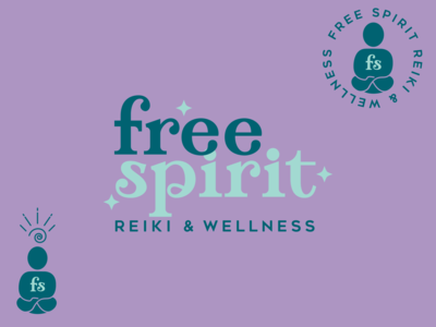 Free Spirit Reiki & Wellness