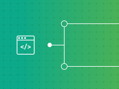 Designing Systems for Digital Products Blog Graphic
