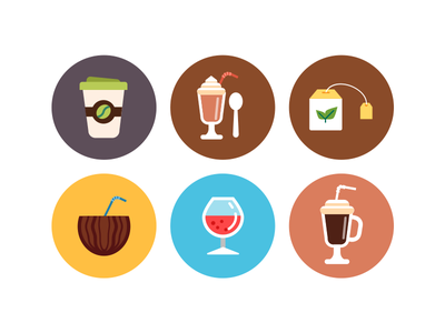 50 Drinks Icons drink icons drinks icons drinking icons food and drinks drinks vector icons cocktail icons tea cup of coffee vector drink icons vector drinks icons drinking symbols