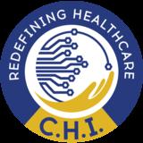 Cognitive Healthcare International