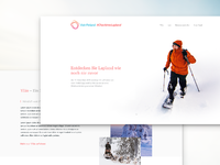 Dribbble checkintolapland 001