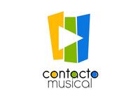 Music Branding | Logo