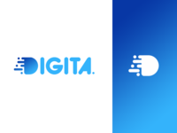 Digita Branding | Logo